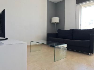 Photo for Las Arenas II - Two Bedroom Apartment, Sleeps 6