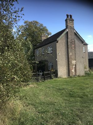 Photo for Comfortable  farm cottage in rural Brdfordshire