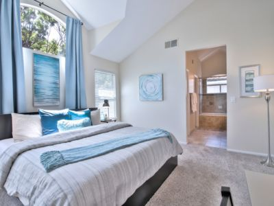 Photo for MSP1: 4bd/2.5ba home with easy access to 68O, 1O1, 88O Fwys