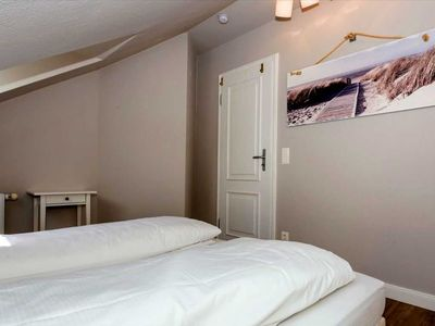 Photo for HAS / 21 (room category) - Old city nursery