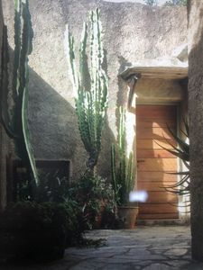 Photo for Beautiful property in the heart of the Corsican maquis