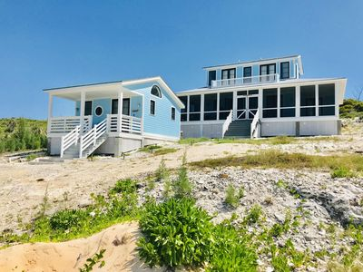 Photo for Perfect Hideaway with Atlantic Ocean views