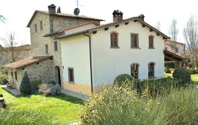 Photo for The squeegee - Country house in tuscany