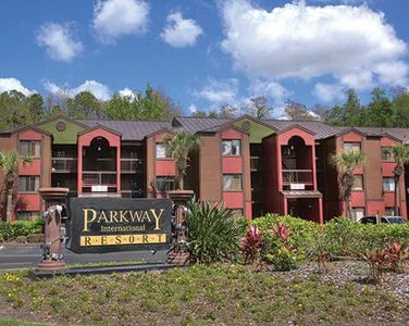 Photo for 2BDR CONDO - 1 MILE FROM DISNEY