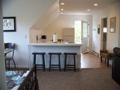 Photo for Spacious retreat 10 Mins to Tryon International Equestrian Center.