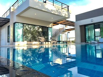 Photo for Villa Ozone Pattaya Baan 39
