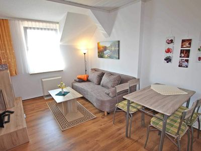 Photo for Apartment SEE 9981 - Apartments Kleinzerlang SEE 9980