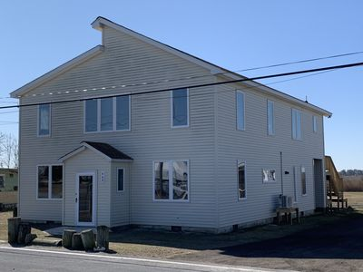 Beach Lodge: 3 Bedroom  - Pet Friendly - Game Room - Great for Multi Families