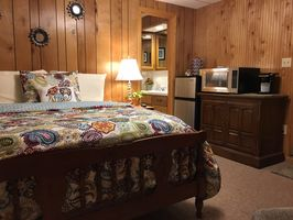 Photo for 1BR House Vacation Rental in Newport, Ohio