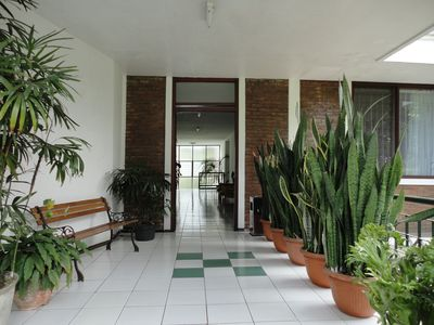 Photo for 3 bedroom apartment in Bandung