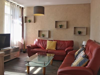 Photo for Residence of Galtz COLMAR