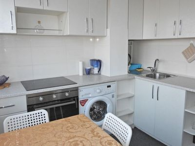 Photo for Apartment rent in favorable conditions