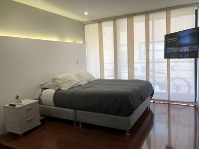 Photo for Best CHAPINERO Apartment