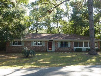 Photo for ISLAND PINES 3 bedrooms, 2 bathrooms