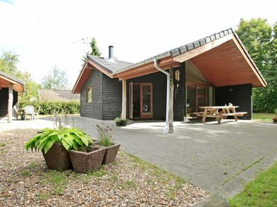 Photo for 3BR House Vacation Rental in Ansager