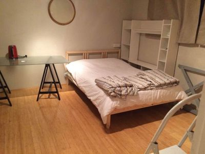 Photo for Studio Room in Most Sought After Location