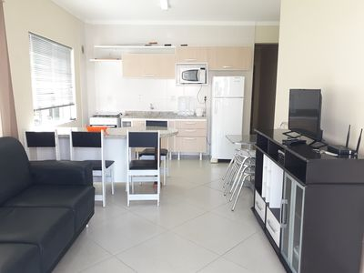 Photo for 228, Budget apartment 2 bedrooms