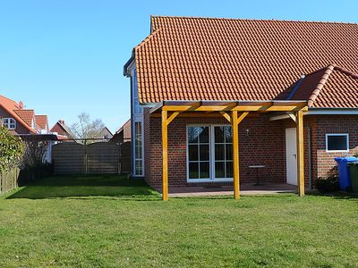 Photo for Vacation home Solara in Norden - 4 persons, 2 bedrooms