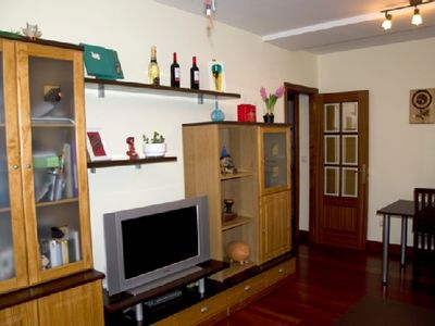 Photo for Rural apartment Auza for 4 people