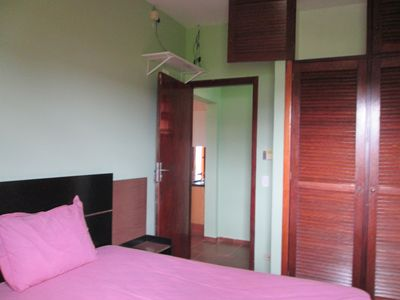 Photo for 5BR House Vacation Rental in Itanhaém, SP