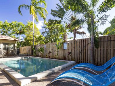 Photo for 4BR House Vacation Rental in Craiglie, QLD