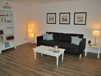 Photo for Holiday home for 6 guests with 110m² in Eckernförde (2619)