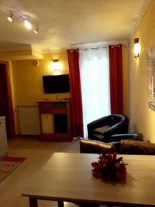 Photo for 2BR Apartment Vacation Rental in Verona