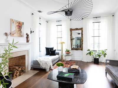 Photo for Chic 3 BR/2BA in Bishop Arts
