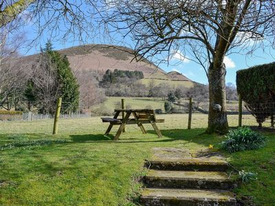 Photo for 2 bedroom accommodation in High Lorton, near Cockermouth
