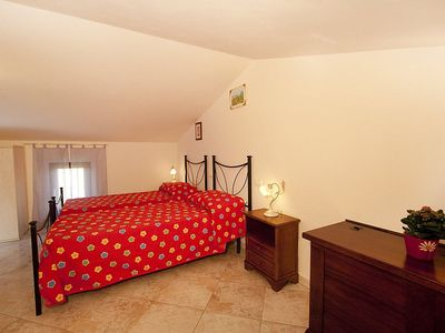 Photo for 2BR House Vacation Rental in Cortona