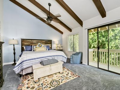 """Photo for August Special! LAGOON'S Best """"Gem"""" Condo Remodeled to Perfection 2/BR"""