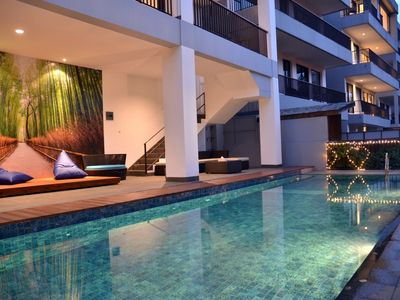 Photo for 6 Bedrooms Pool Villa Dago Hill View 3