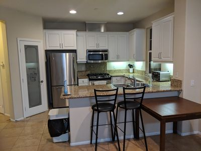 Photo for Entire Home 2 Bed, 2 Bath Central Location!