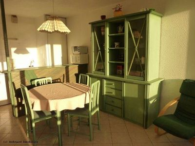 Photo for Great apartment for 5 persons near beach