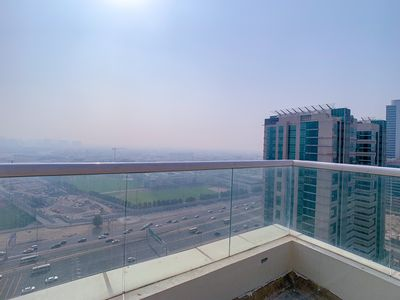 Photo for Amazing Fully Furnished Suite With Rooftop Pool And Fitness
