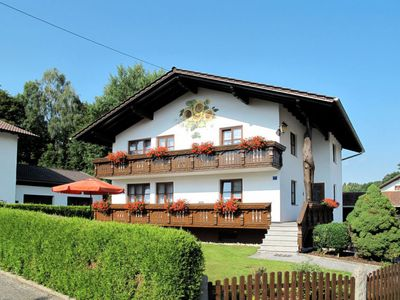 Photo for Vacation home Hagengruber (BIM205) in Bischofsmais - 9 persons, 3 bedrooms
