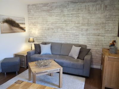 Photo for High quality new apartment building