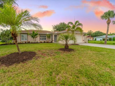 Photo for THREE BEDROOMS AND A POOL -- SPECIAL SUMMER PRICING