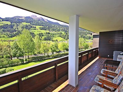 Photo for Apartment Alexander in Bad Hofgastein - 6 persons, 2 bedrooms
