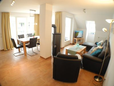 Photo for 2BR House Vacation Rental in Großenbrode