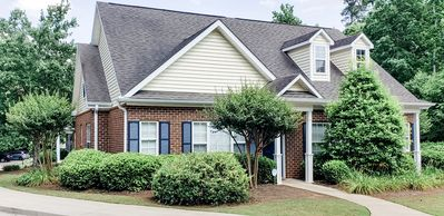 Photo for Brand New to Market! College Town Retreat! Close to UGA and Downtown!