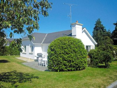 Photo for 3 bedroom property in Wexford.