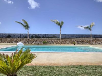 Photo for 2BR House Vacation Rental in Corsano
