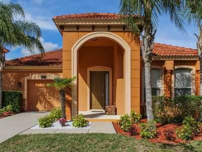 Photo for 1090 BellaVida Resort - Your Home in Orlando!