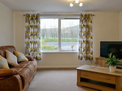 Photo for 3 bedroom accommodation in Threlkeld, near Keswick