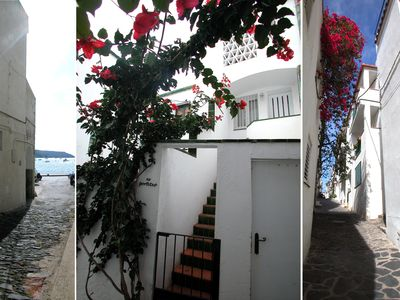 Photo for Duplex-house to Cadaques