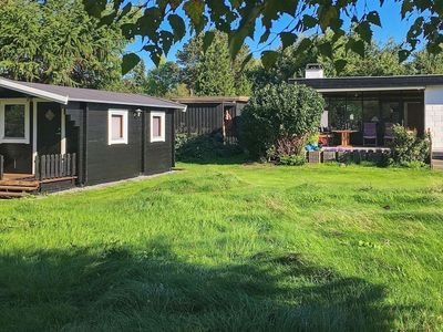 Photo for 6 person holiday home in Gilleleje