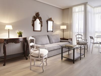 Photo for Apartment Oslo by FeelFree Rentals