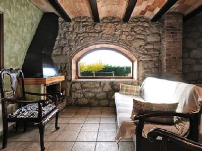 Photo for Self catering 5 Alzines for 6 people
