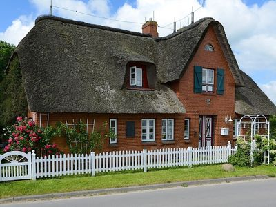 Photo for Apartment / app. for 5 guests with 92m² in Oevenum (47277)